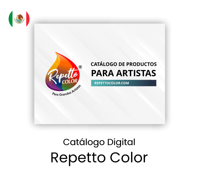 Px proyectos recientes Catalogo Repetto Color-min