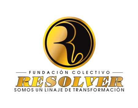 Publiexpansion cliente Fundacion Resolver-min