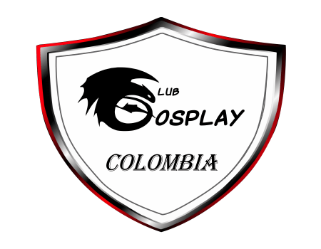 Publiexpansion cliente club cosplay colombia-min