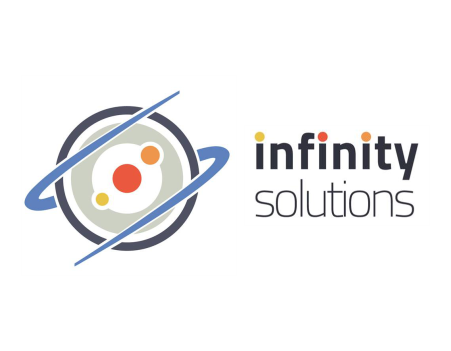 Publiexpansion cliente infinity solutions