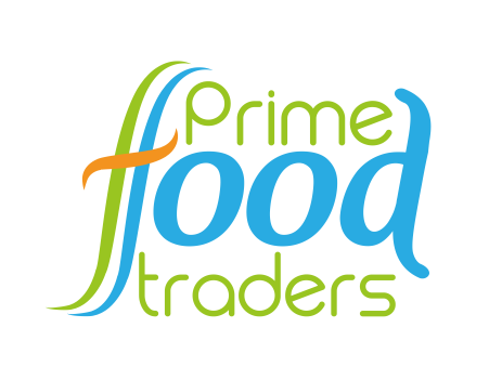 Publiexpansion cliente prime food traders