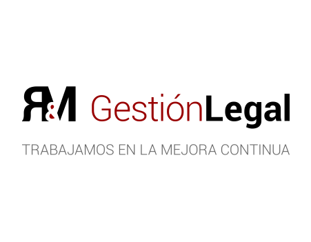 Publiexpansion cliente rym gestion legal